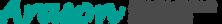 Logo-Arason-Enterprises-Sleeping-Spaces.