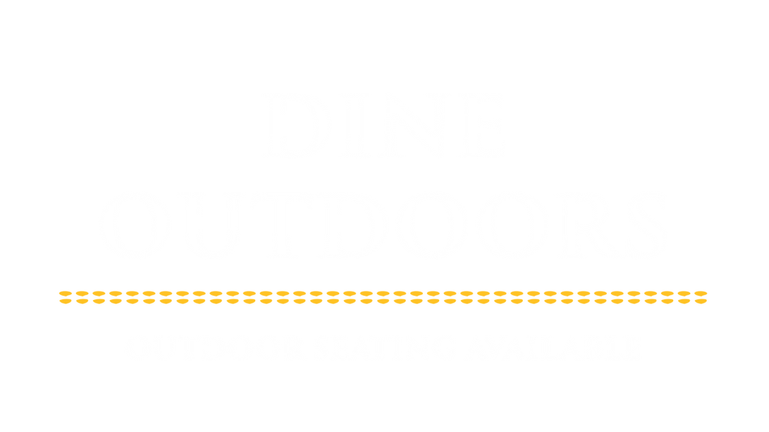 DineOutdoorsPNG-01.png