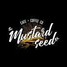 mustardseed.png