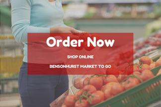 order groceries online.png