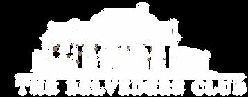 CasaBelvedere_logo_WHITE.png