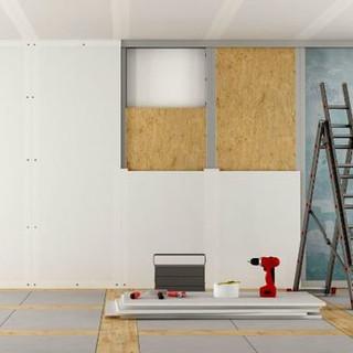 Drywall_vs_Plaster.jpg
