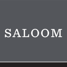 saloom.png