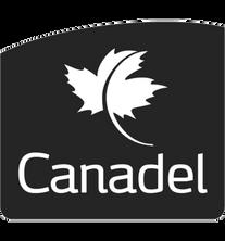 Canadel-Logo.png