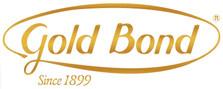 Gold-Bond-logo.jpg