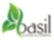 basil logo.PNG