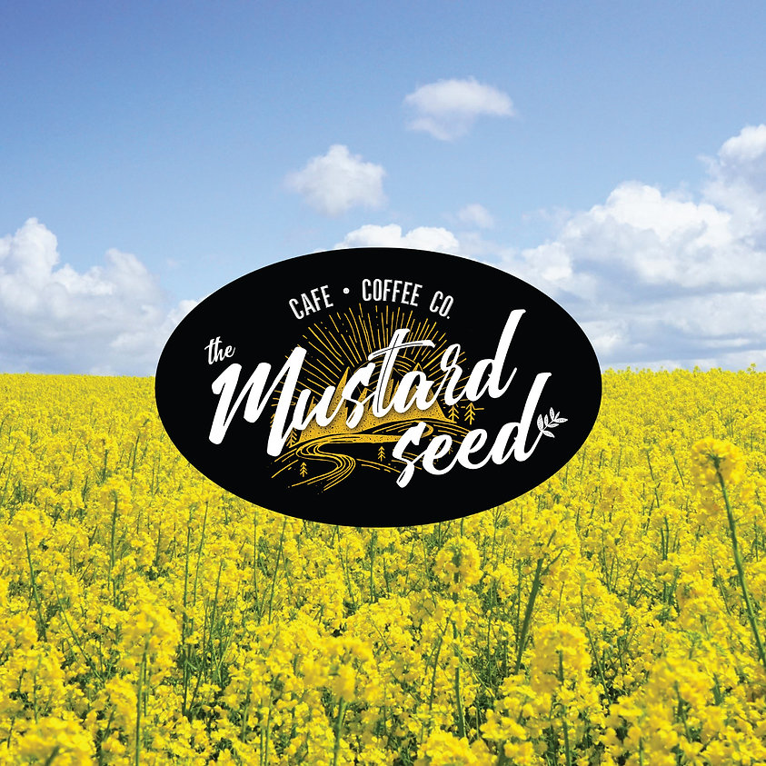 MustardSeed_Reopening-1.jpg