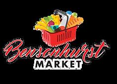 BensonhurstMarket_LOGO.png