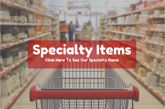 specialty items at the store.png