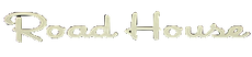 roadhouse-logo2.png
