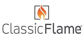 classic-flame-logo.jpg