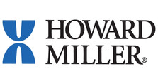 HowardMiller.jpeg