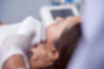 laser-hair-removal-KXM5V7E.jpg