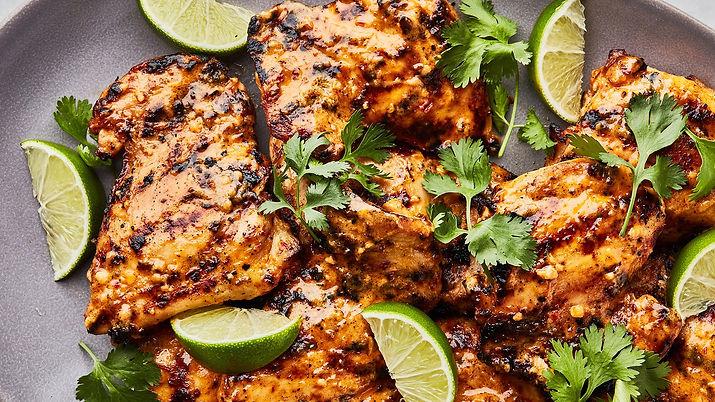 grill chicken.jpg