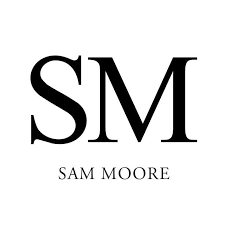 sam_moore.png