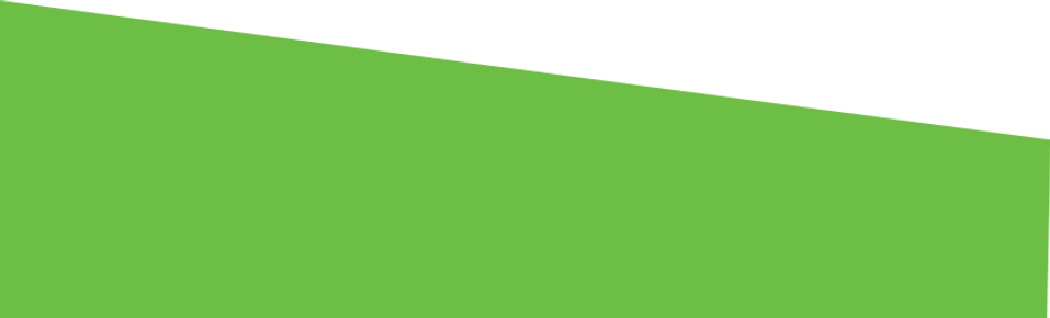Vector Trapezoid G 2.png
