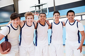 portrait-of-male-high-school-basketball-