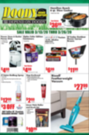 DOODY_SALESSHEET_MARCH_13_26_2020.PNG