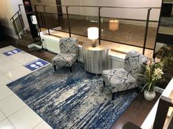 Lobby Furniture 5