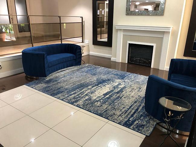 Lobby Furniture 4.jpg