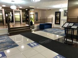 Lobby Furniture 1.pdf