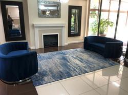 Lobby Furniture 2