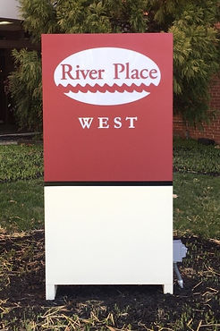 RPW New Signage.jpg