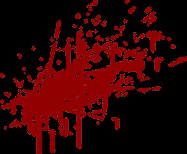 toppng.com-blood-splatter-png-transparen