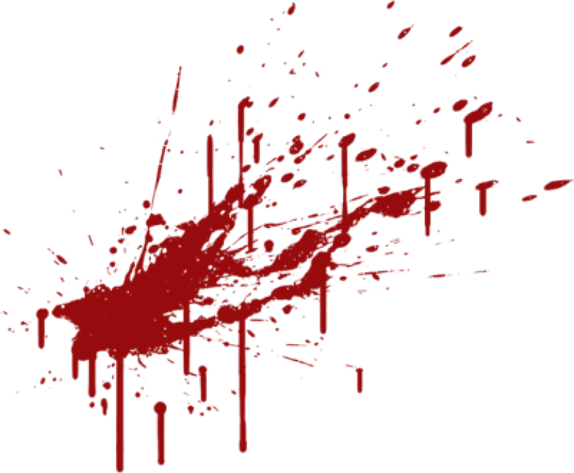 toppng.com-blood-splatter-png-transparen