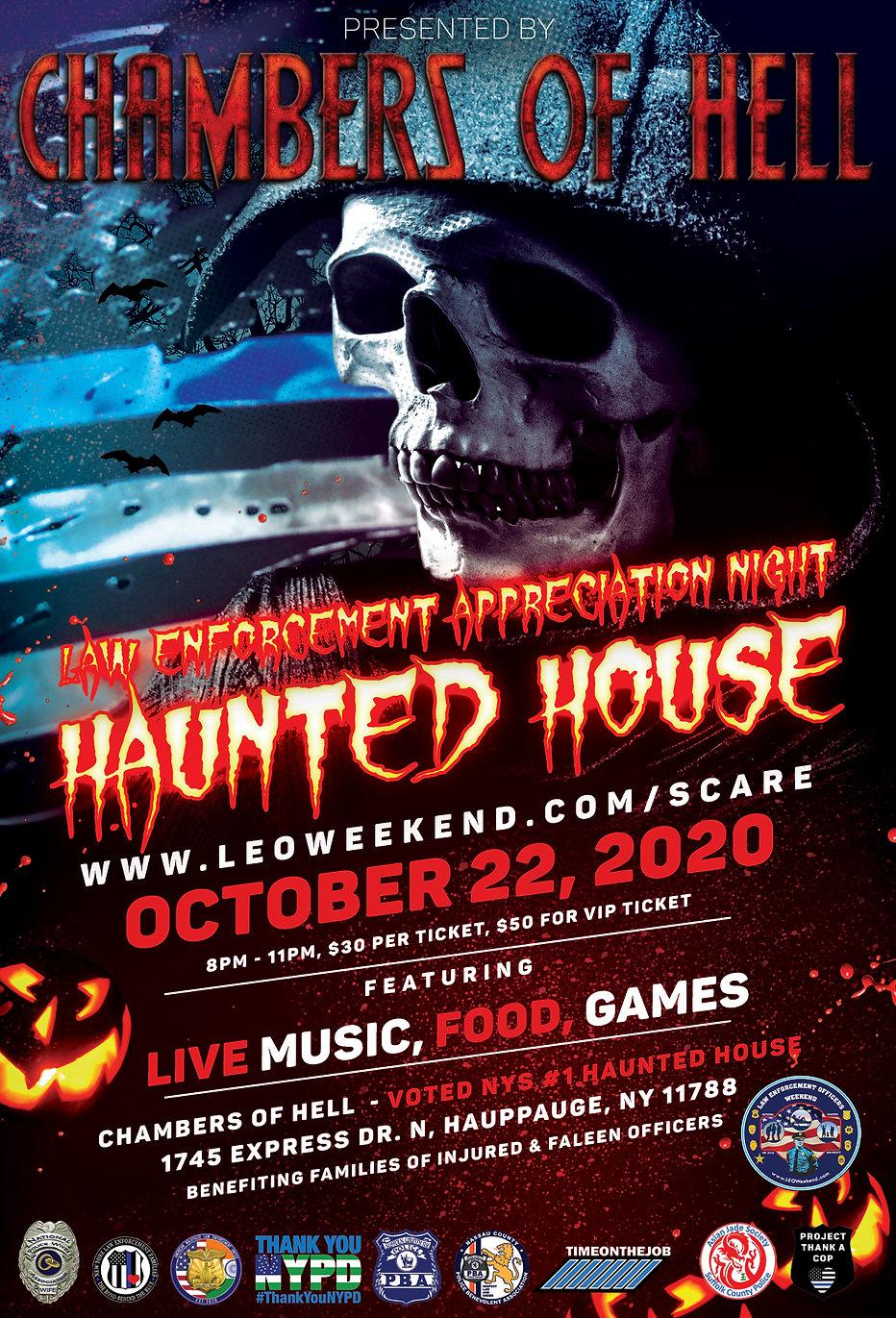 Halloween Flyer v2 (1).jpg