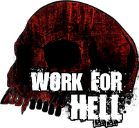 work for hell.png