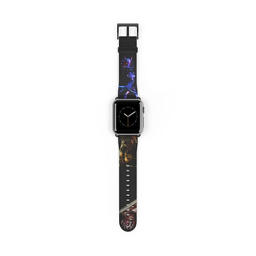 COH Watch Band