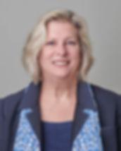 Linda Wagner Headshot(1).jpg
