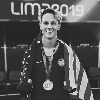 Lima-Medal.jpg