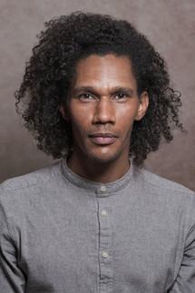 Adama, Actor & Model