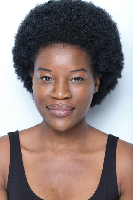 Juelma-Isabel, Actor