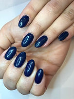 shellac nails edinburgh
