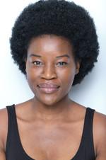 Actor: JUELMA ISBEL