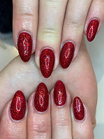 21.jpgnail salon edinburgh shellac gel nails nail extensions
