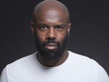 Actor headshot for Richard S Johnson