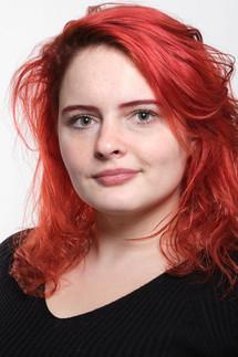 Alice Cambon, Actor
