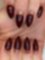 1.jpgnail salon edinburgh shellac gel nails nail extensions