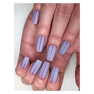 68.jpgnail salon edinburgh shellac gel nails nail extensions