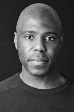 Actor: PETER KYEI