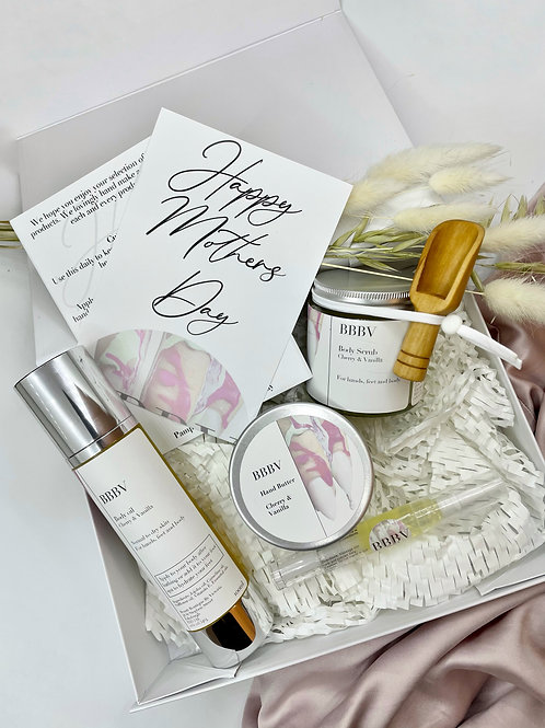 Extra Luxe Mother's DayGift Box