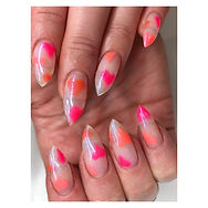 36.jpgnail salon edinburgh shellac gel nails nail extensions