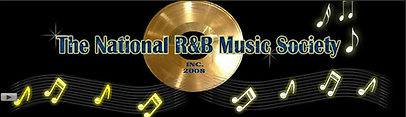 natl-rb-logo-from-site.png
