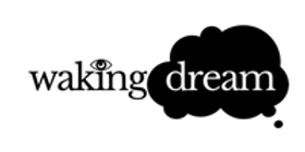 waking-dream-logo-black-cloud-large_1.pn