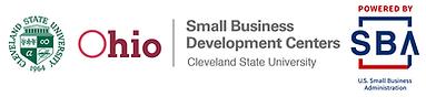 CSU_SBDC_America's_SBDC_logo_2018_150dpi