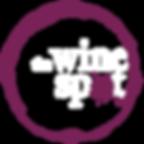 tws_logo_trans240.png